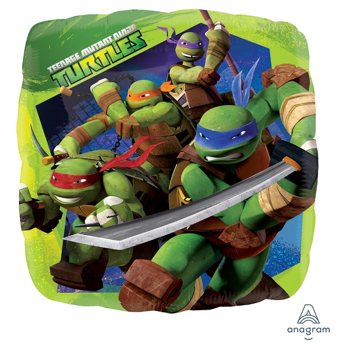 26429-teenage-mutant-ninja-turtles
