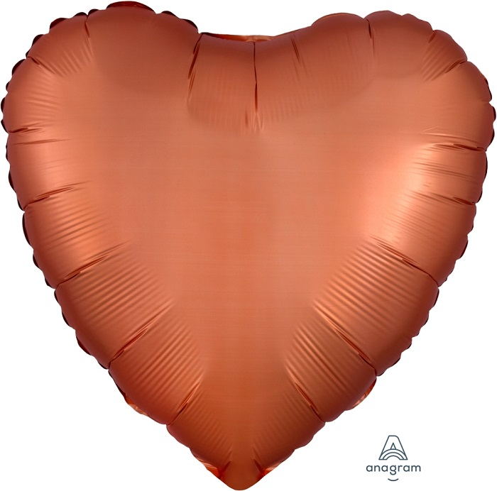 38581-satin-luxe-amber-heart