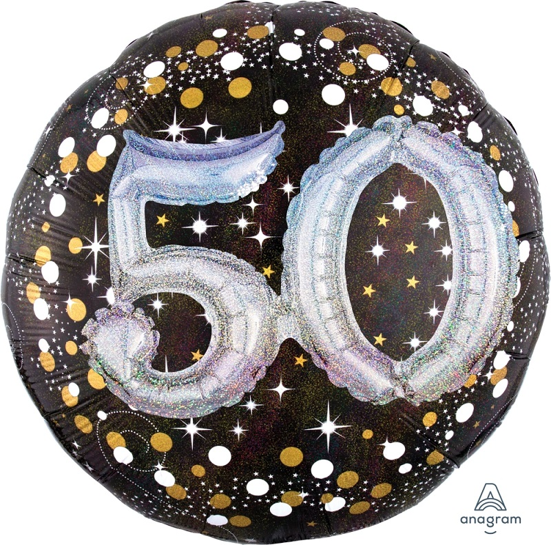 32153-sparkling-birthday-50