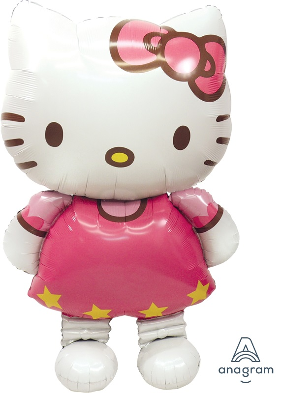 23476-hello-kitty-front-side