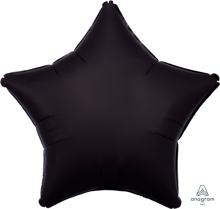 38036-satin-luxe-onyx-star