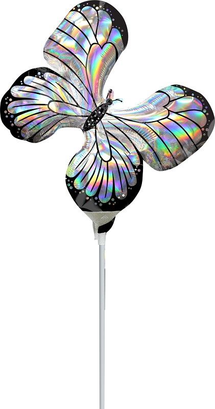 39447-iridescent-butterfly