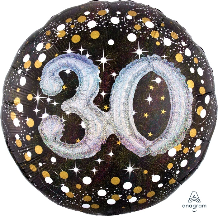 32151-sparkling-birthday-30