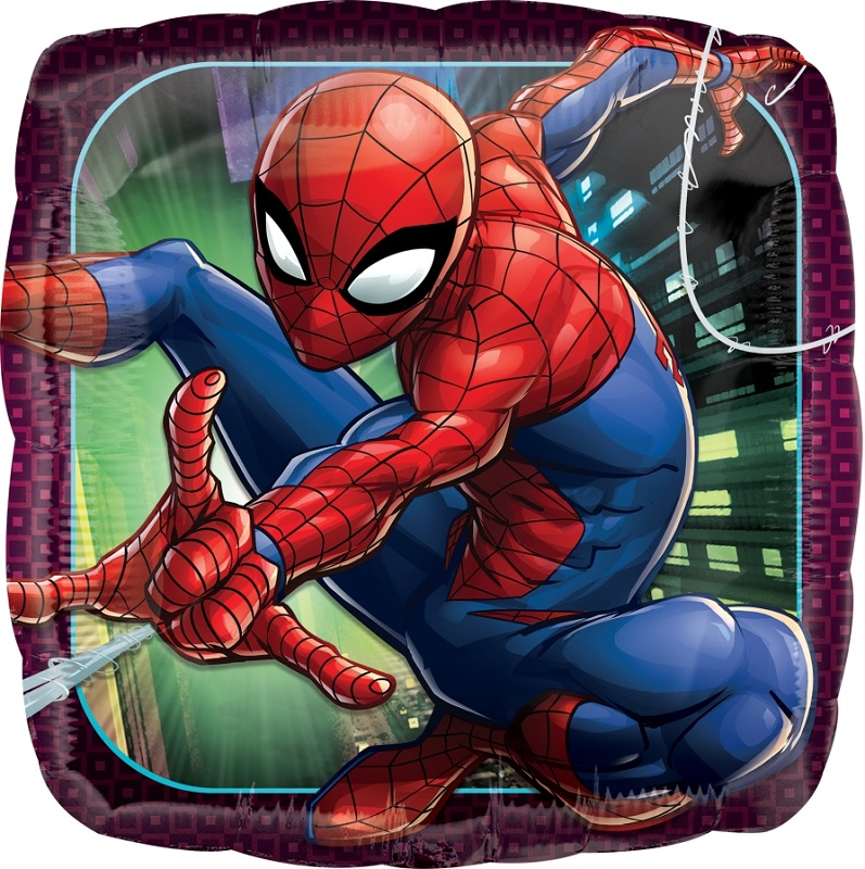 34663-spider-man-animated