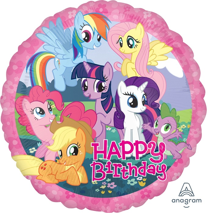 27080-my-little-pony-birthday