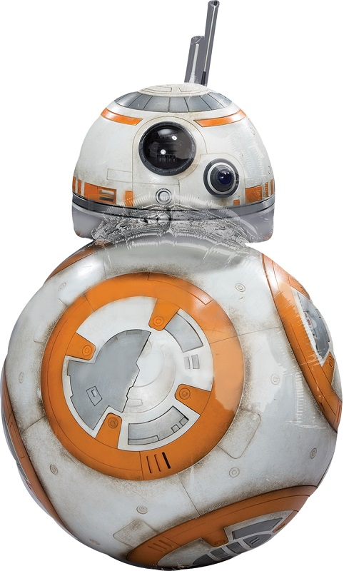31621-star-wars-the-force-awakens-bb8-front-side