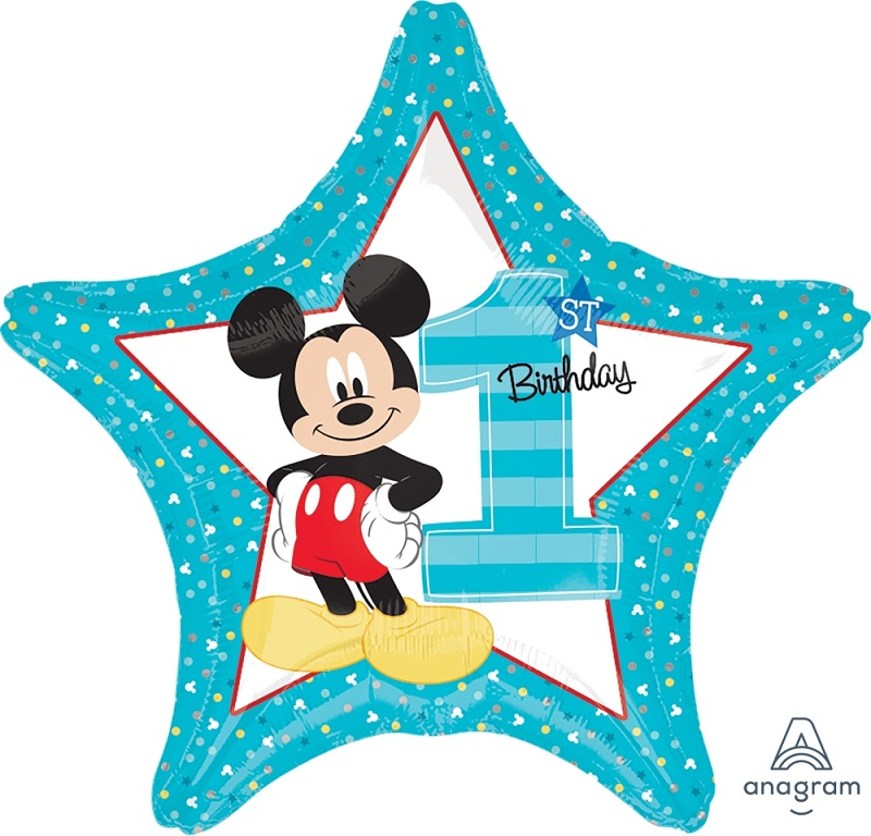 34335-mickey-1st-birthday