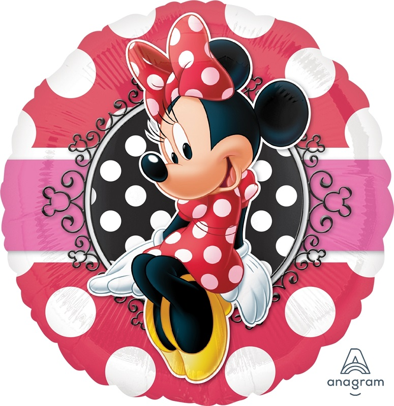 30647-minnie-potrait