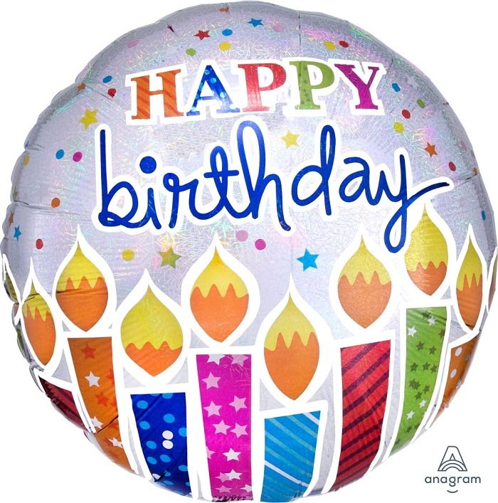 24652-shimmer-birthday-candles