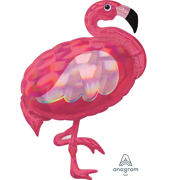 39378-iridescent-pink-flamingo