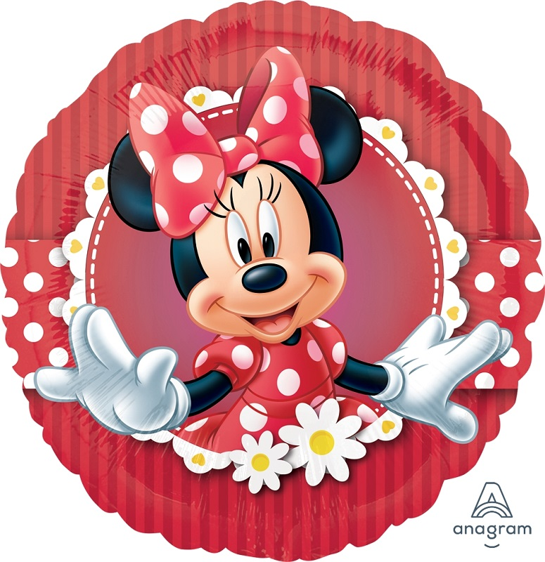 24813-mad-about-minnie