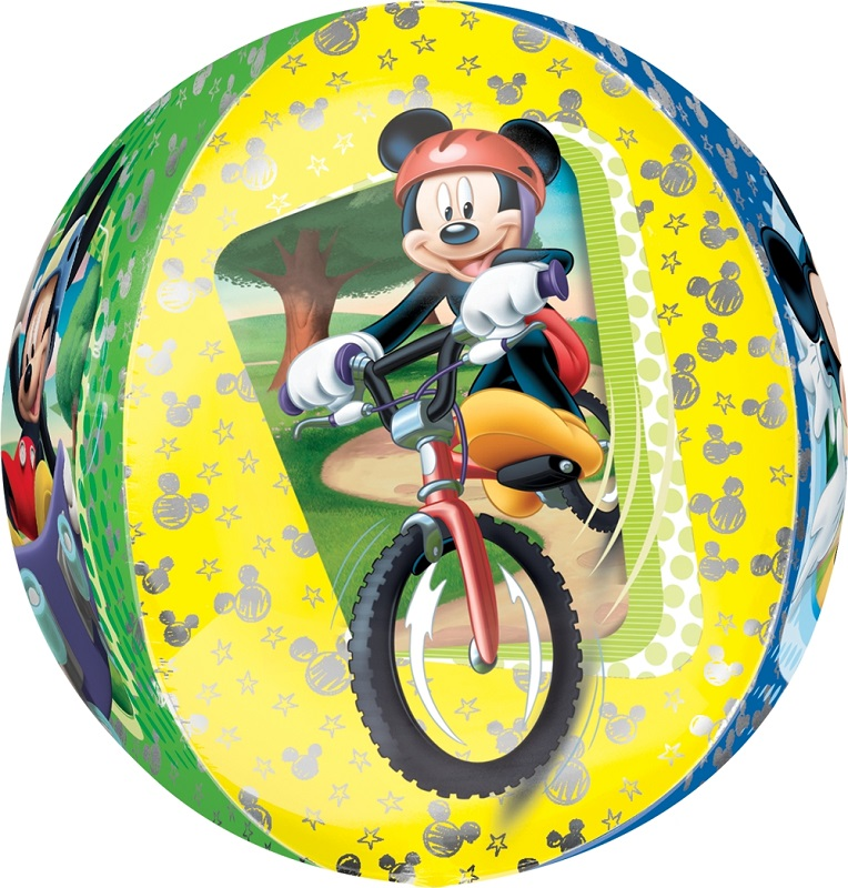 28399-mickey-mouse-side-1