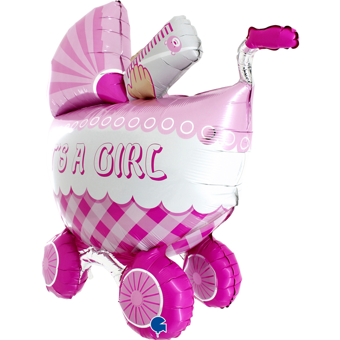 73061-Its-a-Girl-Buggy-3D-1