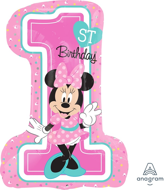34352-minnie-1st-birthday