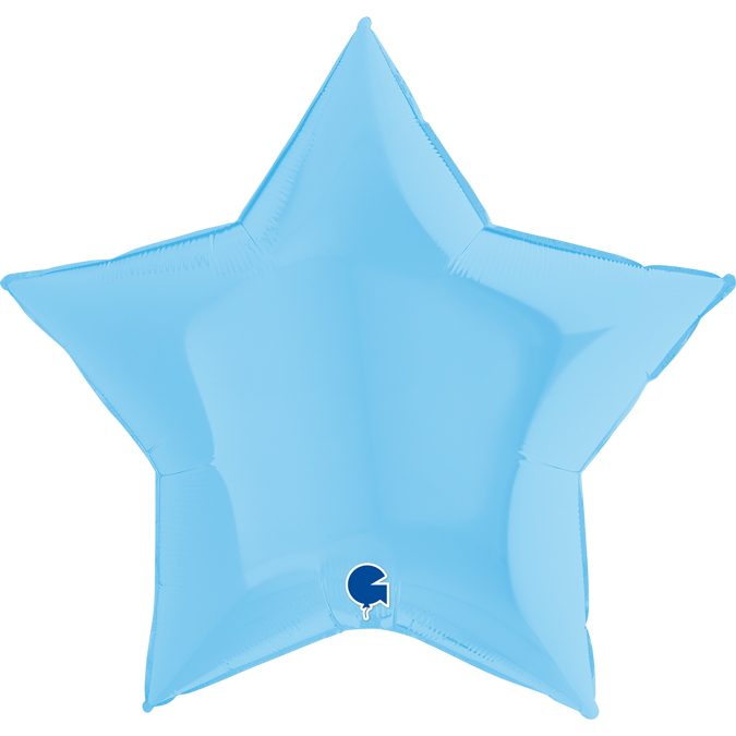 362M00B-Star-36inc-Matte-Blue-1