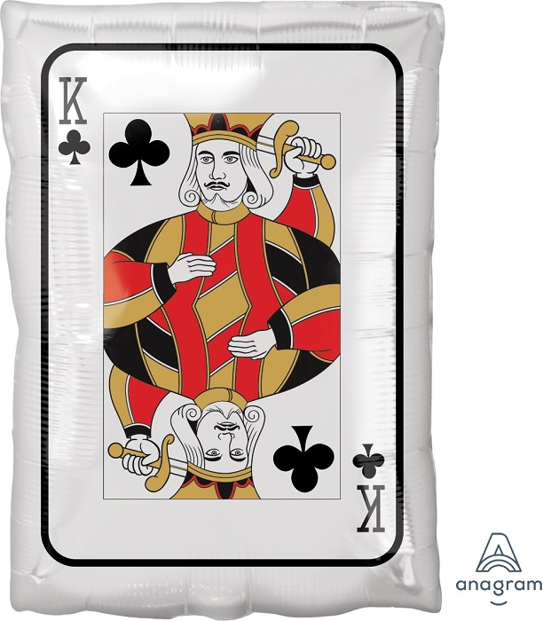 39705-roll-the-dice-king-&-ace-front