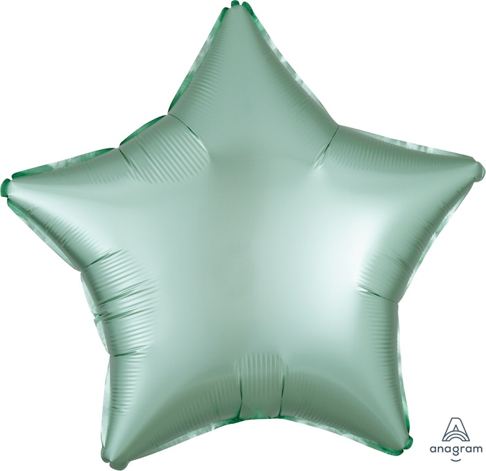 39915-satin-luxe-mint-green-star