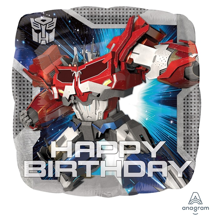 29332-transformers-animatedhbd-side-1