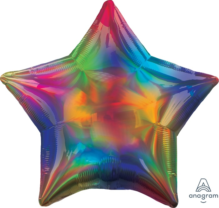 39271-iridescent-rainbow-star