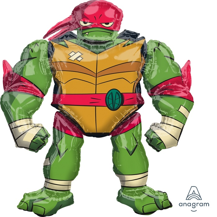 38911-rise-of-the-tmnt-raphael