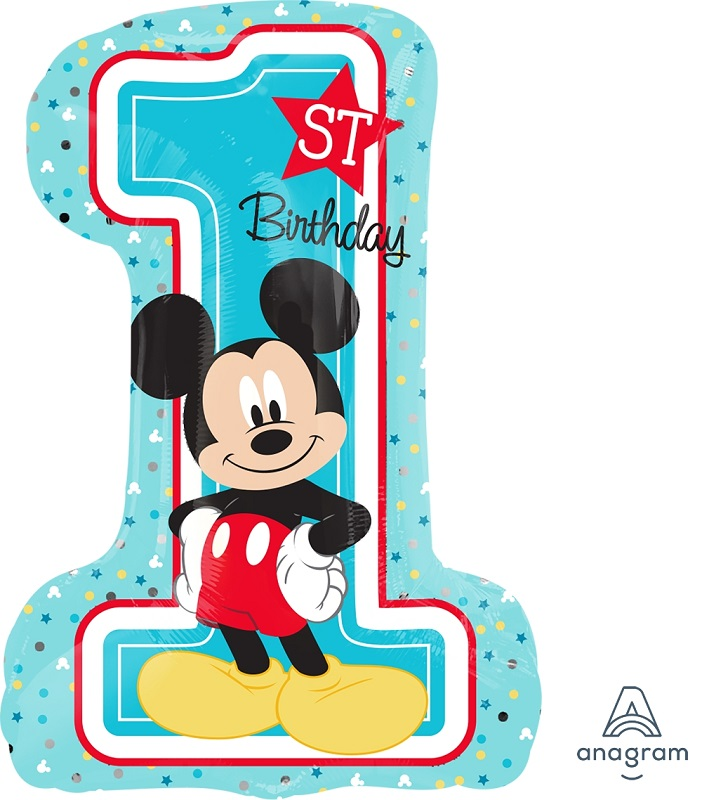 34343-mickey-1st-birthday