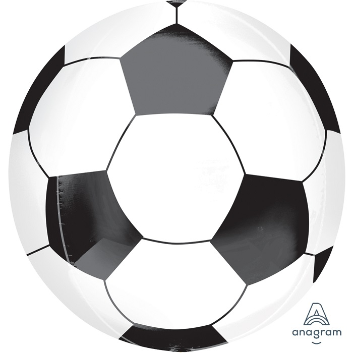 30685-soccer-ball-front-side
