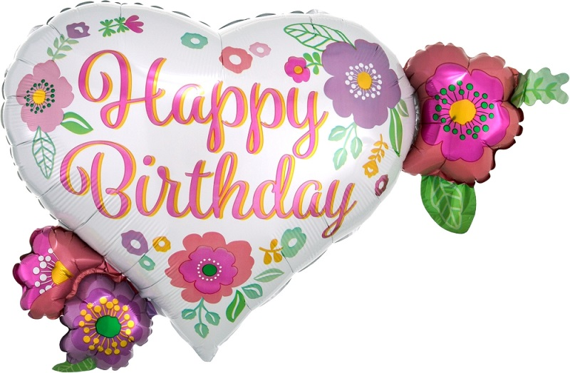 35615-happy-birthday-floral-print