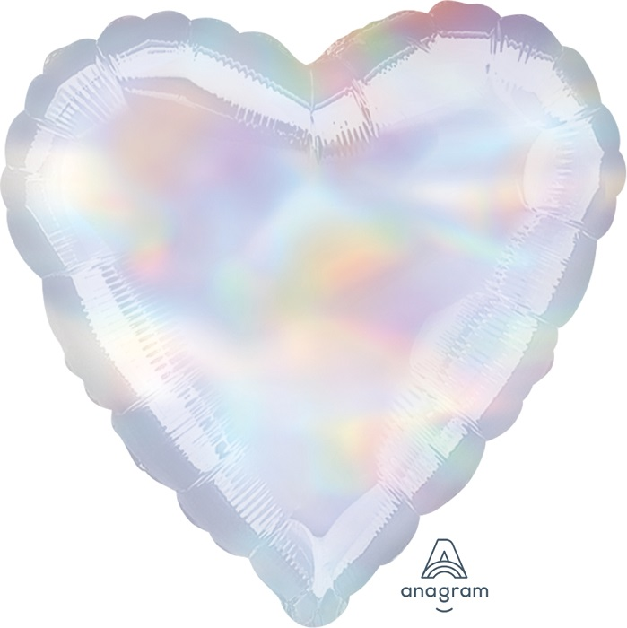 25092-iridescent-heart