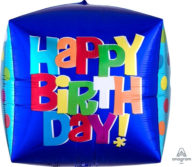 28222-bright-happy-birthday-cube-front-&-back