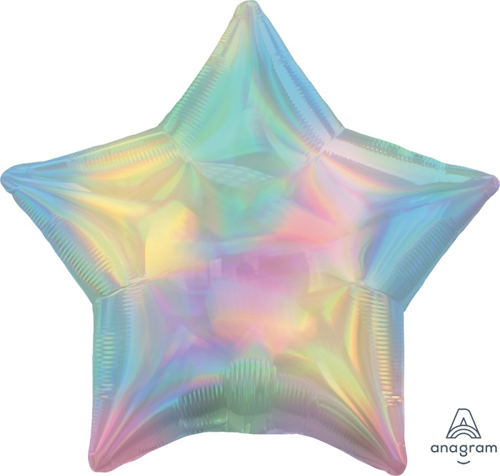 39407-iridescent-pastel-rainbow-star