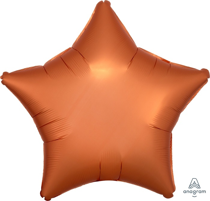 38582-satin-luxe-amber-star