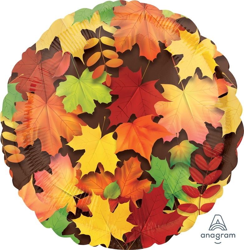 36178-colorful-leaves