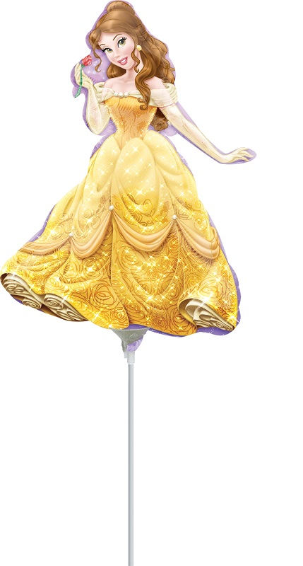 28478-princess-belle