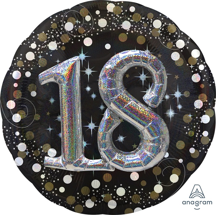 34511-sparkling-birthday-18