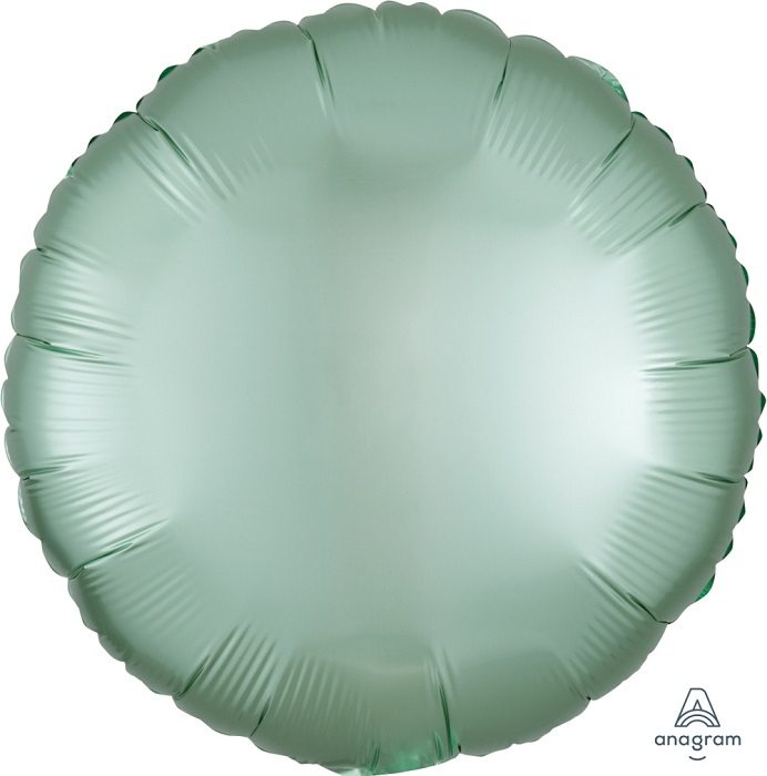 39913-satin-luxe-mint-green-circle