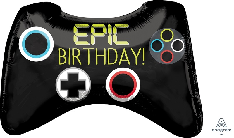 37804-epic-party-game-controller