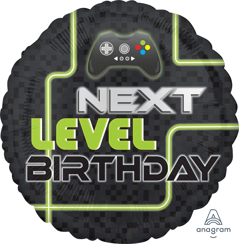 40662-level-up-birthday