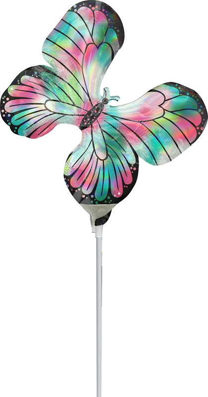 39449-iridescent-teal-and-pink-butterfly