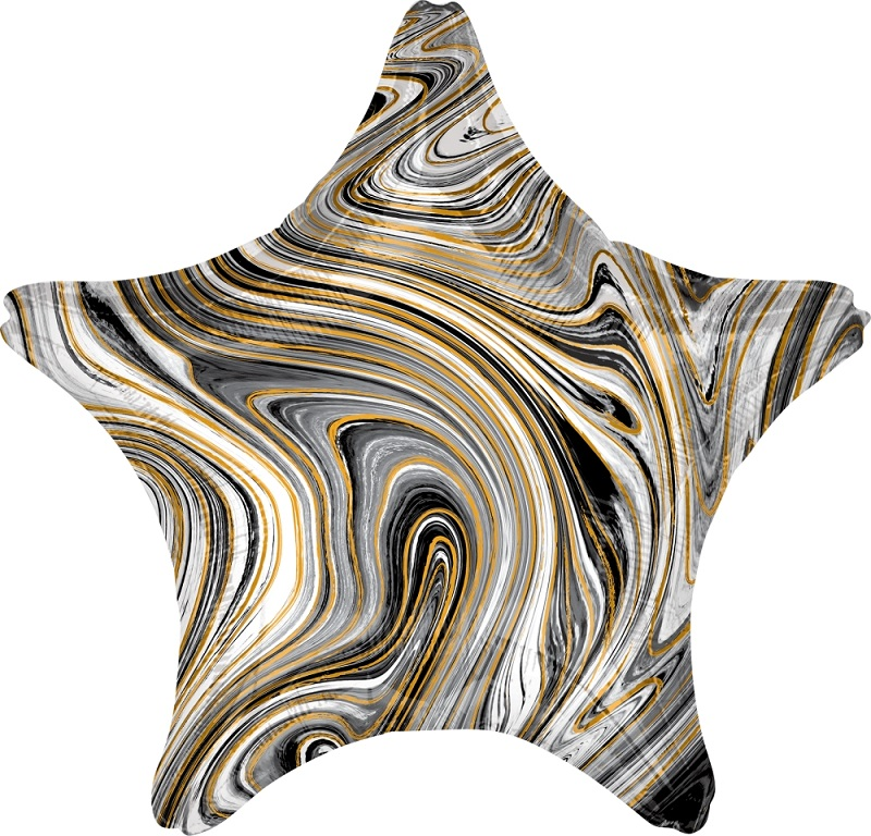 42098-marblez-black-star