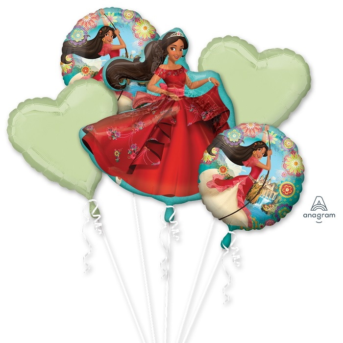 33205-elena-of-avalor