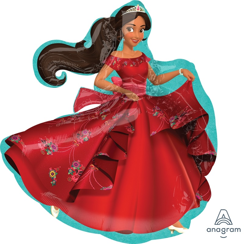 33202-elena-of-avalor