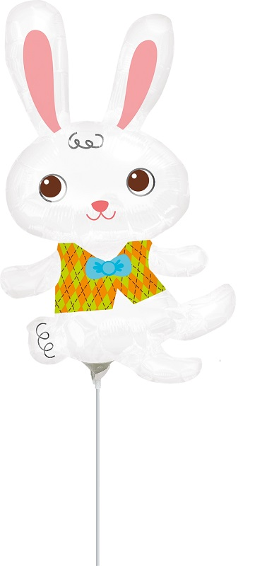23824-easter-bunny-with-vest