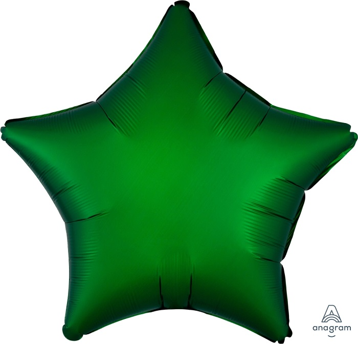38588-satin-luxe-emerald-star