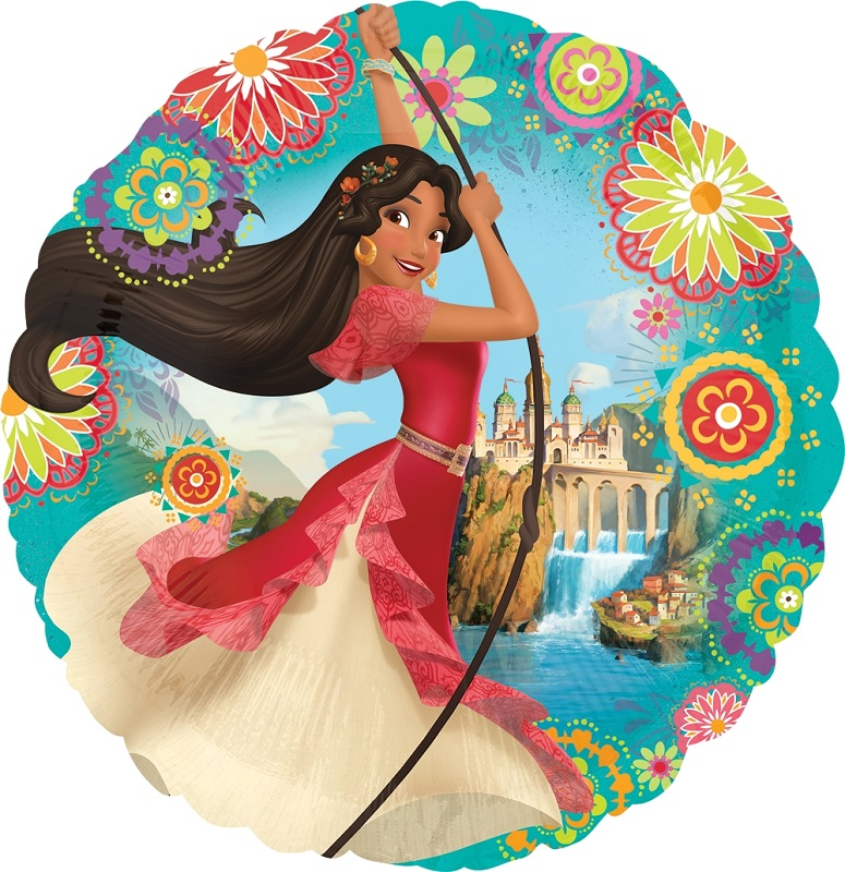 33200-elena-of-avalor