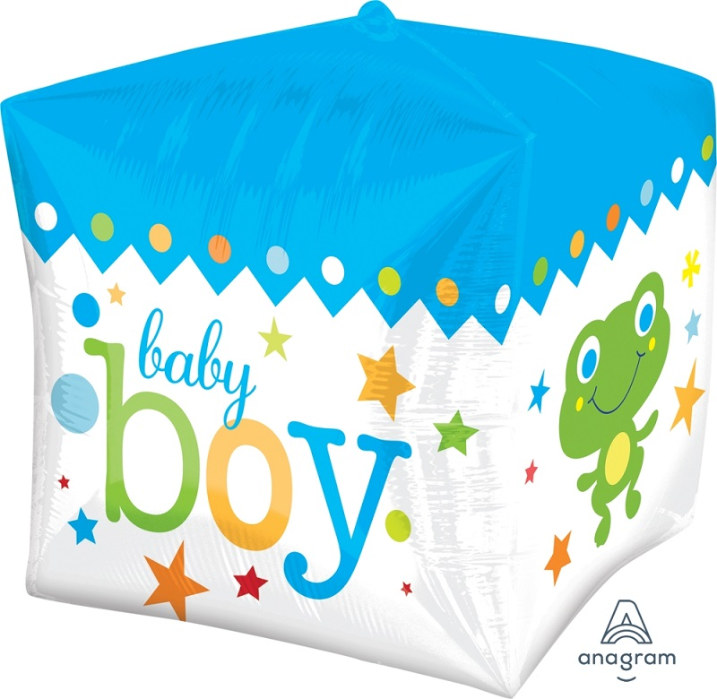 28381-sweet-baby-boy-block-front-&-back