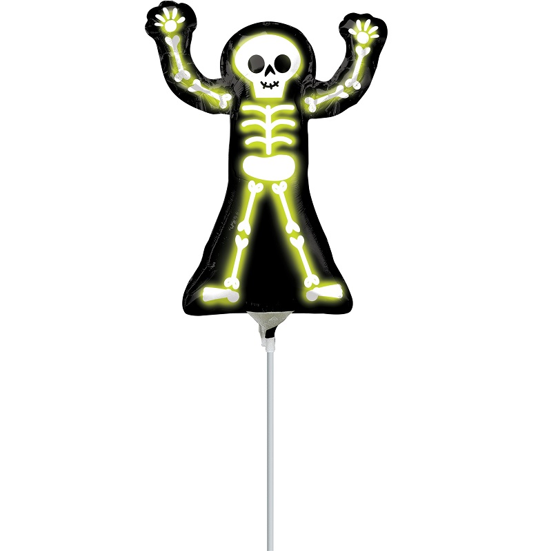41955-neon-skelly